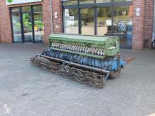 Drillmaschine 3m Culture de la pomme de terre occasion