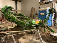 Burgonyatermesztés Wuhlmaus 2411 aardappelrooier