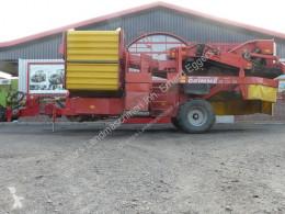 Coltura patate Grimme SE 150-60 SBR