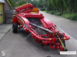 Grimme GT 170 S Butteuse occasion