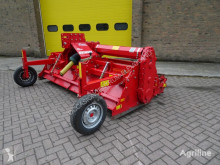 Grimme GR 300 Butteuse occasion