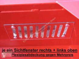 Vedere le foto Colture specializzate Euro-Jabelmann Gabelstaplerschaufel EFS 1800, 1,80 m, NEU