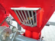 Zobaczyć zdjęcia Uprawy specjalne Unia Kartoffellegemaschinen Kora 2, NEU