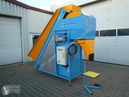 Vedere le foto Colture specializzate Euro-Jabelmann neue Kartoffeltechni aus laufender eigener Produktion