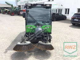 View images Nc Citymaster 2000 road network trucks