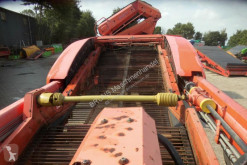 View images Grimme GZ 1700 DLS specialised crops