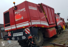 Ver las fotos Cultivos especializados Grimme