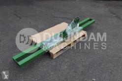 Vedere le foto Colture specializzate nc mulch layer machines