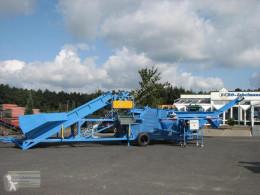 Vedere le foto Colture specializzate Euro-Jabelmann neue Kartoffeltechnik aus laufender eigener Produktion