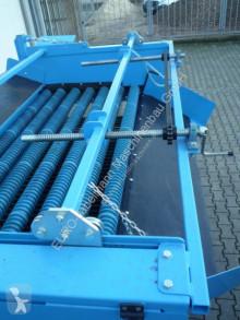 Bekijk foto's Gespecialiseerde teelt Euro-Jabelmann V 7-2000 Maxi, mit Spiralen und 2 Bänder, NEU