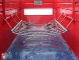 Vedere le foto Colture specializzate Euro-Jabelmann Antischockfallbrecher NEU