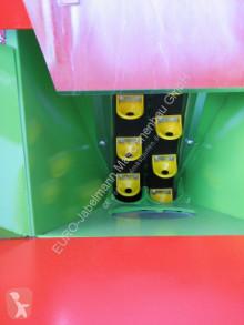 Zobaczyć zdjęcia Uprawy specjalne Unia Kartoffellegemaschine 4 Reihen, Anhängemaschine, NEU