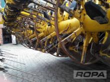 Ver las fotos Cultivos especializados Ropa Panther 1
