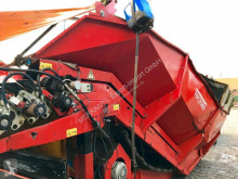 View images Grimme RH 20-60 specialised crops