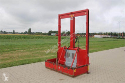 BVL - van Lengerich TOP STAR 195 DW livestock equipment used