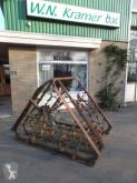 matériel d'élevage nc Jako - 5 meter
