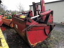 matériel d'élevage BVL - van Lengerich 180