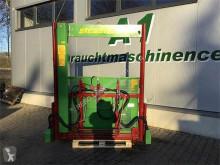 matériel d'élevage Strautmann HYDROFOX HQ PLUS 220