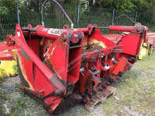 matériel d'élevage Redrock ALLIGATOR 200-130