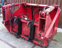 Redrock KUILHAPPER livestock equipment used