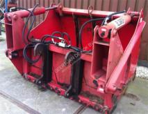 Stroj na odchov zvierat Redrock KUILHAPPER ojazdený