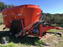 Kuhn PROFILE 1670 SELECT