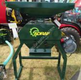 nc ADRAF Getreidequetsche 3kW/Grain crusher /Molino de granos/Zgnia neuf