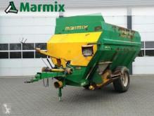 material de ganadería Marmix