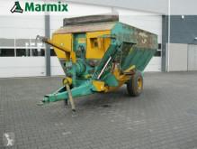 Mélangeuse Marmix