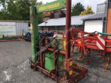 matériel d'élevage Strautmann HydroFox HC 2