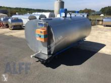 Nc Milk tank HCAN 3000