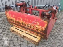 echipament pentru zootehnie Redrock kuilhapper 1,6 meter