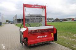 matériel d'élevage Trioliet TU 195