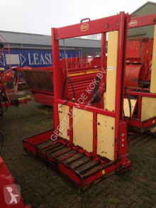 Vicon UZ 170H used Silage feeder