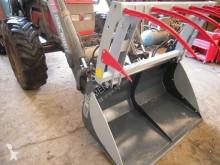 Material de ganadería Ganadería nuevo BVL