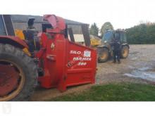 material de ganadería Silofarmer P 280T