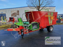 Strautmann VERTI-MIX 1400 DOUBLE livestock equipment