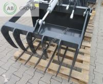 nc InterTech Schaufel/Bucket /Krokodyl Mini 01 0,9 m neuf