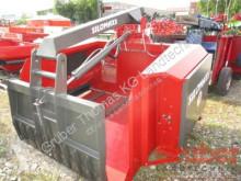 matériel d'élevage nc D 2400 W