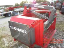 matériel d'élevage nc D 2200 W
