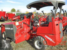 material de ganadería nc SVT 4045 W