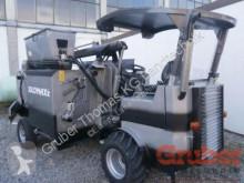 material de ganadería nc SVT 5065 W