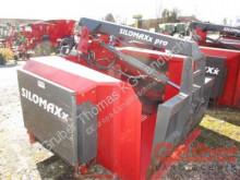material de ganadería nc Silomaxx D 2400 W