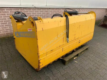 معدات تربية المواشي Mammut SC 220M KUILHAPPER مستعمل