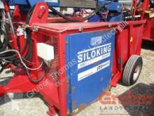 material de ganadería Siloking 4200 S