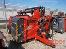 matériel d'élevage nc Profi 4600 LR