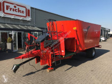 Kuhn Euromix EUV 280E Mélangeuse occasion
