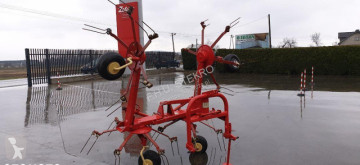 Vicon livestock equipment