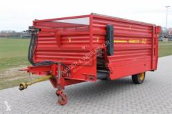 material de ganadería Schuitemaker AMIGO 40