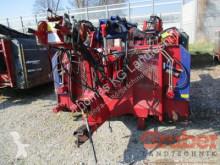 matériel d'élevage nc Mayer 3600